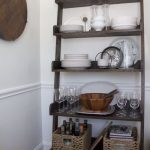 27-dining-room-storage-ideas-homebnc