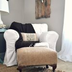 27-diy-burlap-decoration-ideas-homebnc