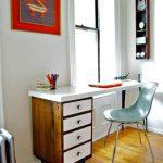 27-diy-desk-ideas-homebnc