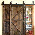 27-farmhouse-furniture-decor-ideas-homebnc
