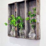 27-farmhouse-plant-decor-ideas-homebnc