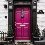 27-front-door-color-ideas-homebnc
