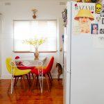 27-funky-fit-breakfast-nook-idea-homebnc