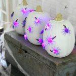 27-halloween-pumpkin-decorations-homebnc