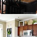 27-kitchen-makeover-ideas-homebnc