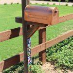 27-mailbox-ideas-homebnc
