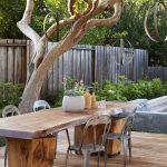 27-mix-materials-patio-idea-homebnc