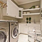27-neutral-with-flair-laundry-room-ideas-homebnc