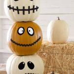 27-no-carve-pumpkin-decorating-ideas-homebnc