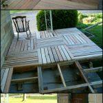 27-one-day-backyard-project-ideas-homebnc