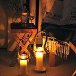 27-outdoor-lighting-ideas-homebnc
