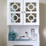 27-over-toilet-storage-ideas-homebnc-v2