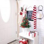 27-red-christmas-decor-ideas-homebnc