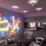 27-relive-the-80s-geometric-star-wars-room-idea-homebnc