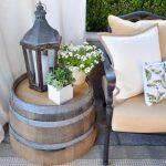 27-reusing-old-wine-barrel-ideas-homebnc