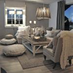 27-rustic-chic-living-room-ideas-homebnc