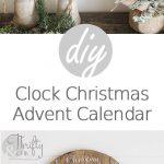 27-rustic-diy-christmas-decor-ideas-homebnc