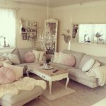 27-rustic-glam-decorations-ideas-homebnc