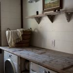 27-rustic-home-decor-ideas-homebnc