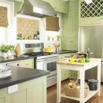 27-rustic-kitchen-cabinets-ideas-homebnc