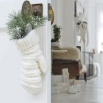 27-rustic-winter-decor-ideas-after-christmas-homebnc