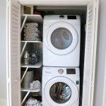 27-small-laundry-room-design-ideas-homebnc