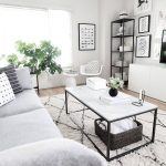 27-small-living-room-decor-design-ideas-homebnc