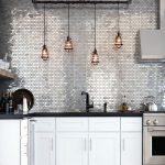 27-tips-for-kitchen-design-homebnc