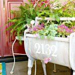 27-vintage-porch-decor-ideas-homebnc
