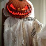 27-vintage-pumpkin-ghost-homebnc
