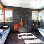 27-wet-room-orange-in-the-morning-homebnc