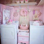 28-baby-fresh-laundry-rooms-homebnc