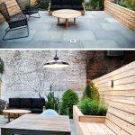 28-built-in-planter-ideas-homebnc