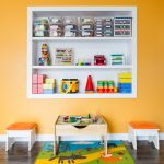 28-built-ins-for-play-toy-organizer-ideas-homebnc