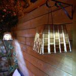 28-diy-backyard-projects-ideas-homebnc