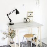 28-diy-desk-ideas-homebnc