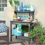 28-diy-outdoor-bar-ideas-homebnc