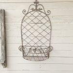 28-etsy-farmhouse-decorations-homebnc
