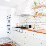 28-expert-remodel-white-kitchen-decoration-homebnc