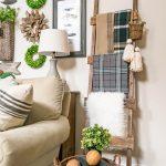 28-farmhouse-furniture-decor-ideas-homebnc