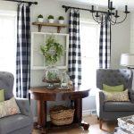 28-farmhouse-living-room-design-and-decor-ideas-homebnc