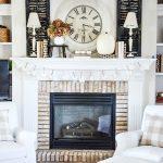 28-farmhouse-mantel-decor-ideas-homebnc