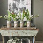 28-farmhouse-style-tray-decor-ideas