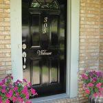 28-front-door-color-ideas-homebnc