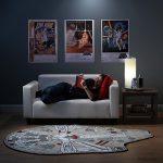 28-geeky-place-star-wars-room-idea-homebnc