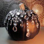 28-halloween-pumpkin-decorations-homebnc