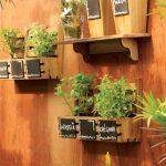 28-herb-garden-ideas-homebnc