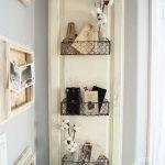 28-kitchen-wire-diy-crafts-ideas-homebnc