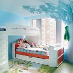 28-looking-to-the-landscapes-disney-room-idea-homebnc
