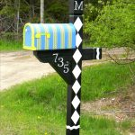 28-mailbox-ideas-homebnc